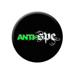 ANTI SPE button