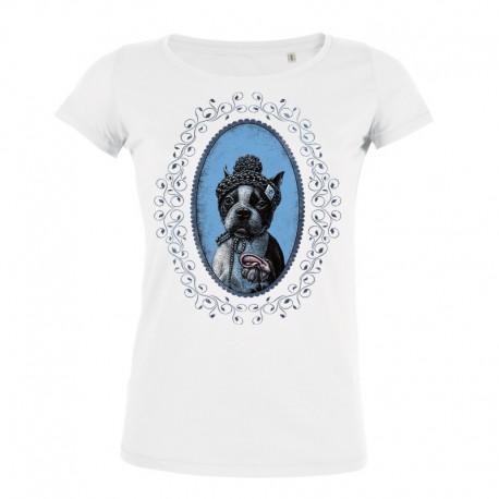 AICHTAL ladies t-shirt