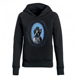 AICHTAL ladies hoodie