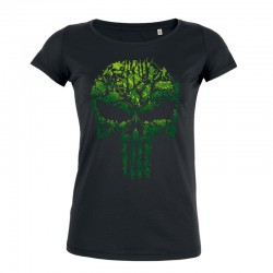 AFFINTY ladies t-shirt