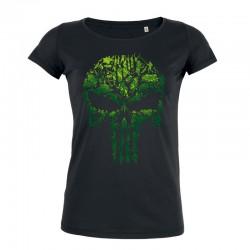 AFFINTY ladies t-shirt