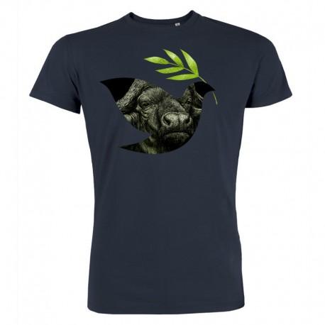 ...PEACE men's t-shirt