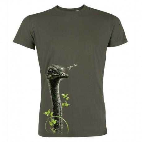 ...SEX APPEAL men's t-shirt