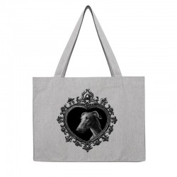 TOCAR EL PIANO shopping bag
