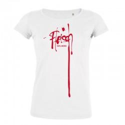 FLEISCH ladies t-shirt
