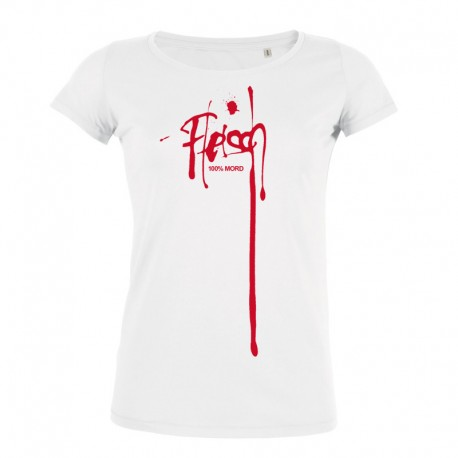 FLEISCH ladies t-shirt