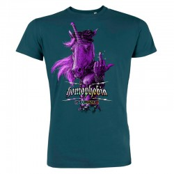 SCHWULE NIERE men's t-shirt