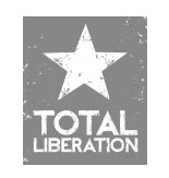 TOTAL LIBERATION ★